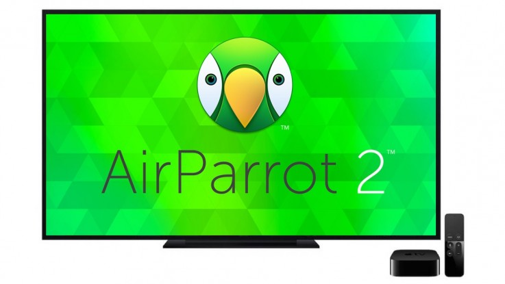 air-parrot-2-apple-tv