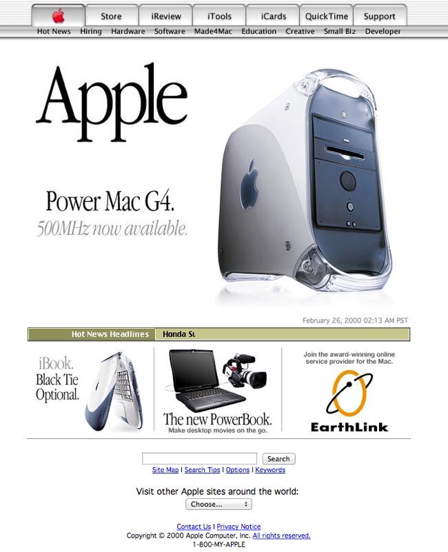 apple-hjemmeside-feb-00_650