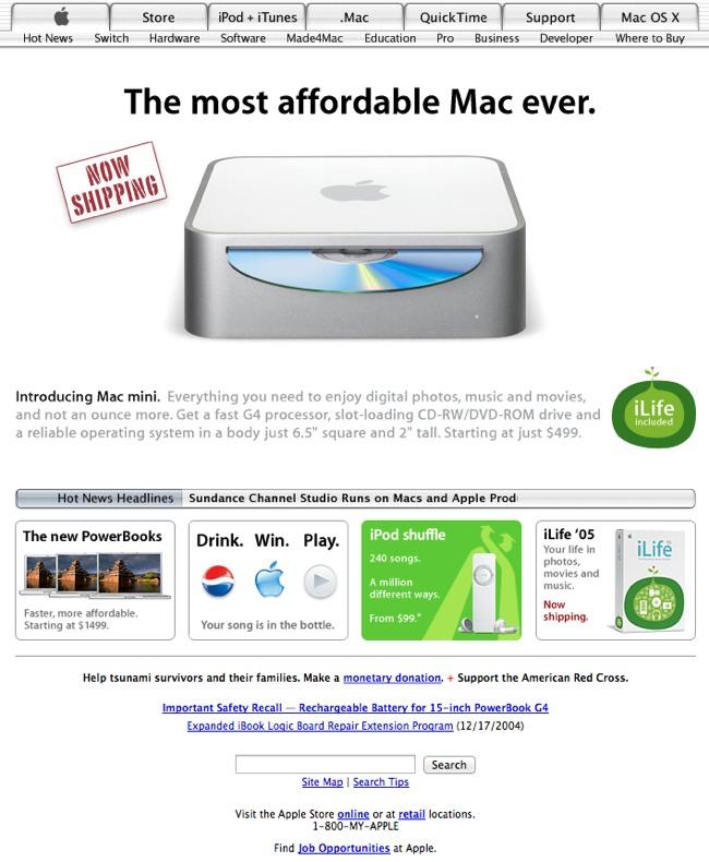 apple-hjemmeside-feb-05_650