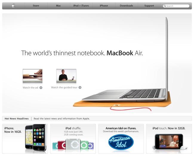 apple-hjemmeside-feb-08_650