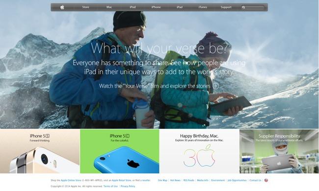 apple-hjemmeside-feb-14_650