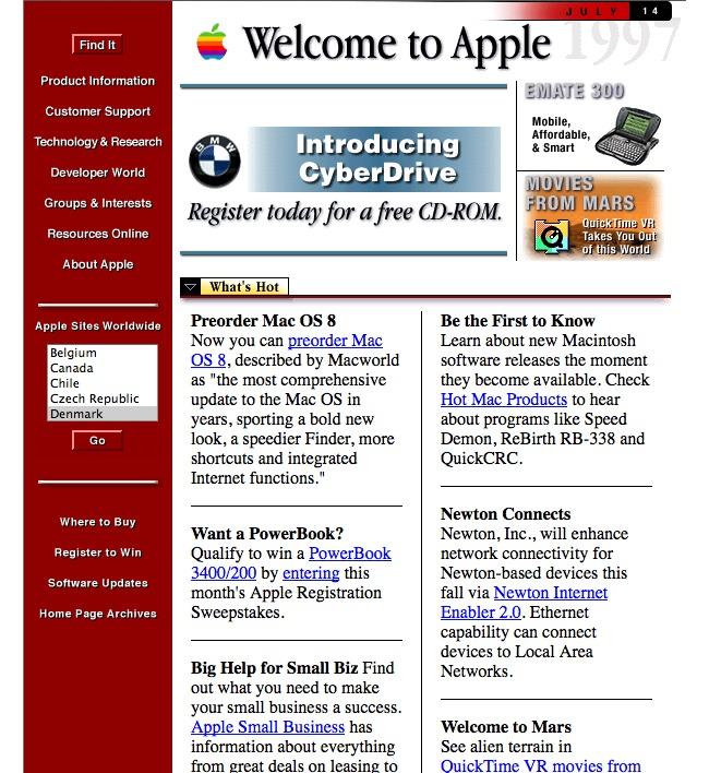 apple-hjemmeside-jul-97_650