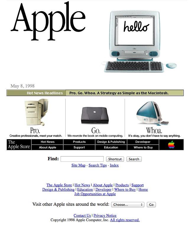 apple-hjemmeside-maj-98_650