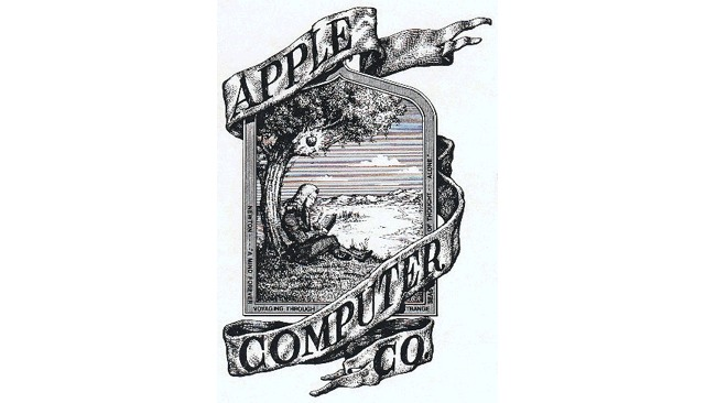 apple-logo-newton_650x366