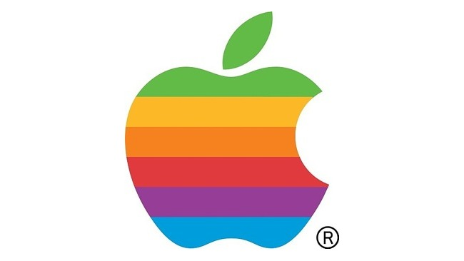 apple-logo-regnbue_650x366