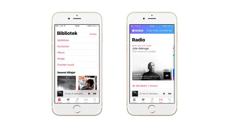 apple-music-ios-10-iphone