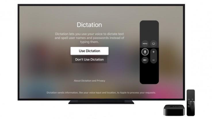 apple-tv-4-diktering