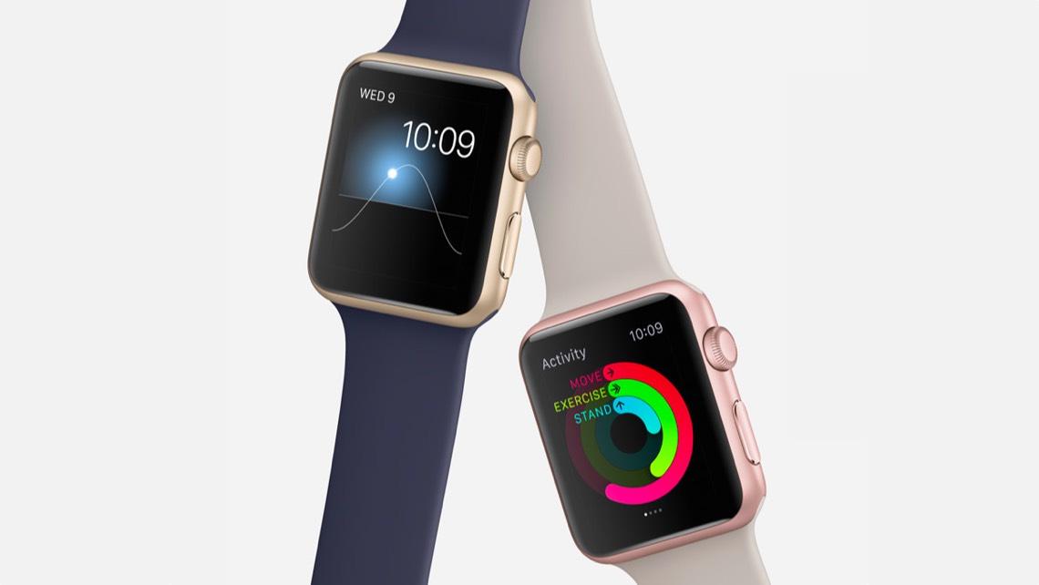 apple-watch-nye-farver_1140x642