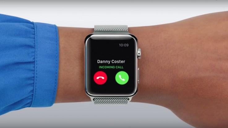 apple-watch-telefonopkald