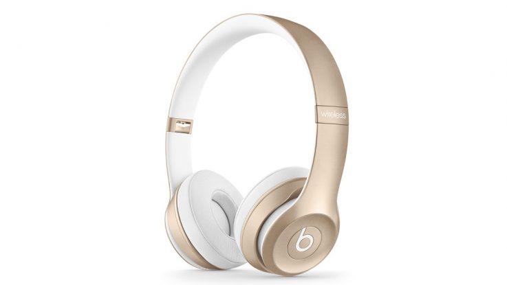 Foto: Beats