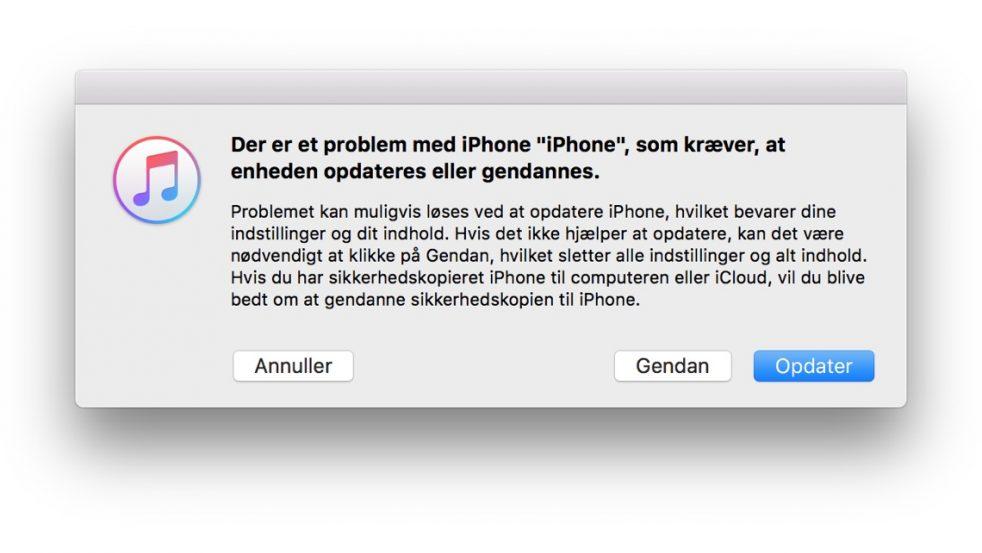 "48110b17422 ... onx.dk/wp-content/uploads/besked-problem-iphone-itunes-352×198.jpg  352w"" sizes=""(max-width: 1140px) 100vw, 1140px"" style=""max-width: 100%;  margin: 0.5em ..."