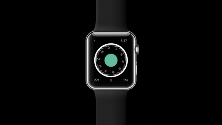 break-this-safe-apple-watch