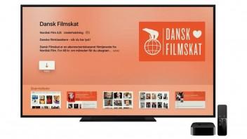 dansk-film-skat-apple-tv