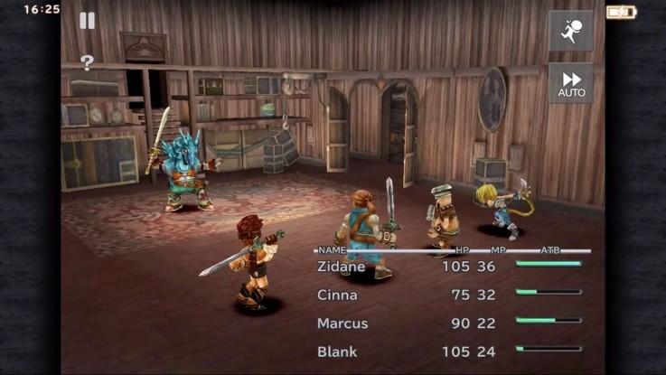final-fantasy-ix-screenshot
