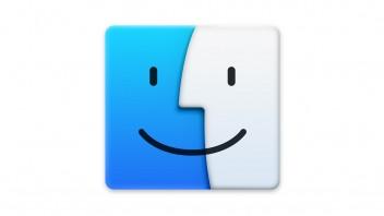 finder-ikon