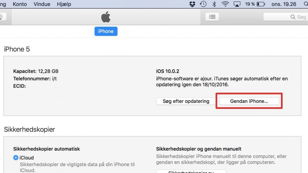 "91fb50accf0 ... onx.dk/wp-content/uploads/gendan-iphone-itunes-352×198.jpg 352w""  sizes=""(max-width: 1140px) 100vw, 1140px"" style=""max-width: 100%; margin:  0.5em auto; ..."