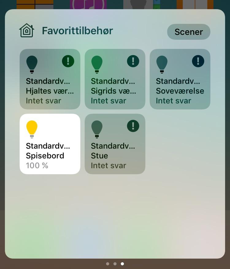 guidebox-kontrolcenter-06