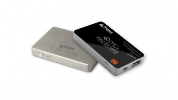 ifans-power-bank-3500