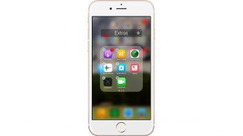ios-10-slet-standard-apps-iphone