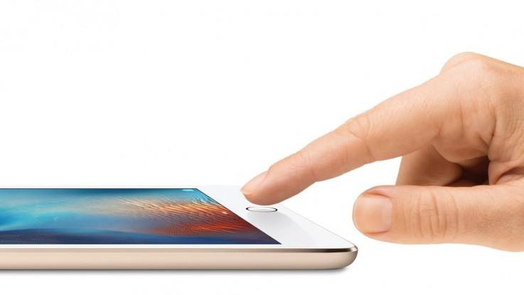 ipad-air2-finger