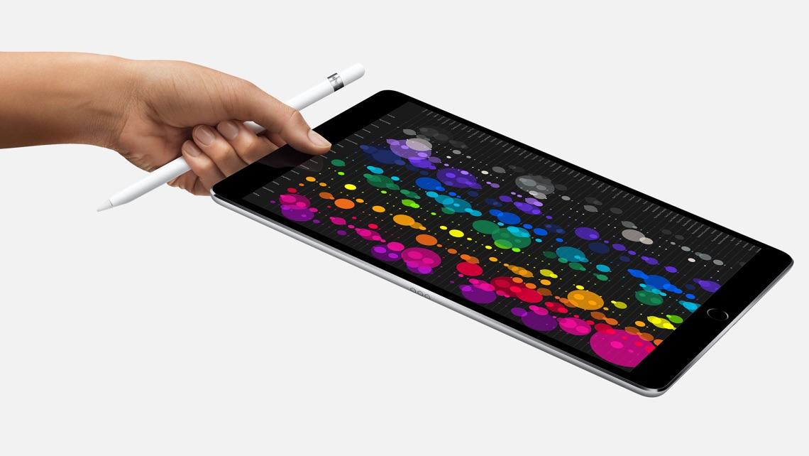 Køb og salg af Computer i iPad på DBA.