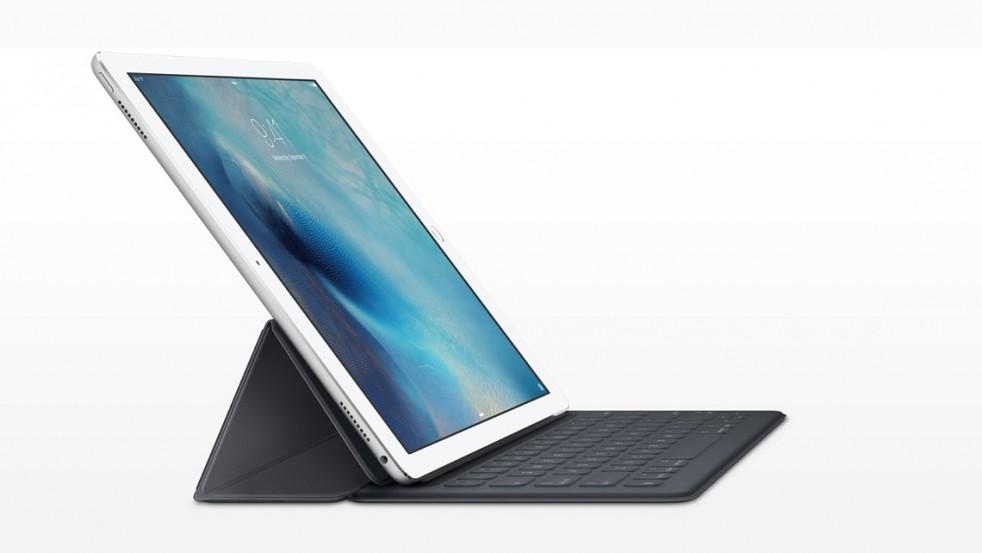 ipad-pro-med-tastatur_1140x642