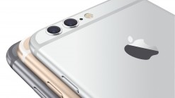 iphone-6s-dual-camera-mockup