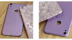 iphone-7-bagside-laek
