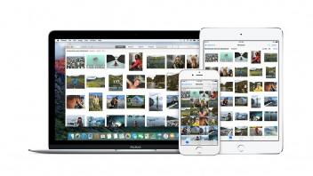 iphone-ipad-macbook-pro-icloud-fotobibliotek