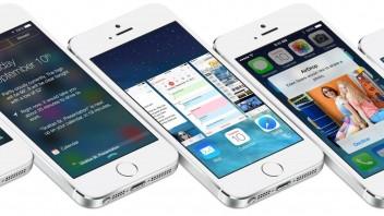 iphone-multitask