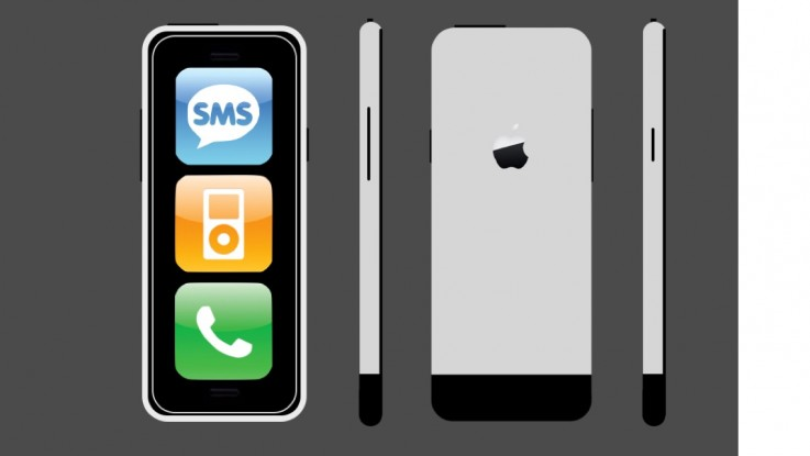 iphone-nano-koncept