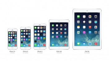 iphone-sammenligning