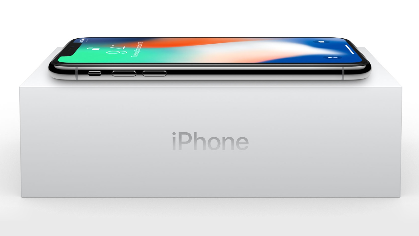 b3abc304a8a Kan jeg købe iPhone X i udlandet og bruge den i Danmark?