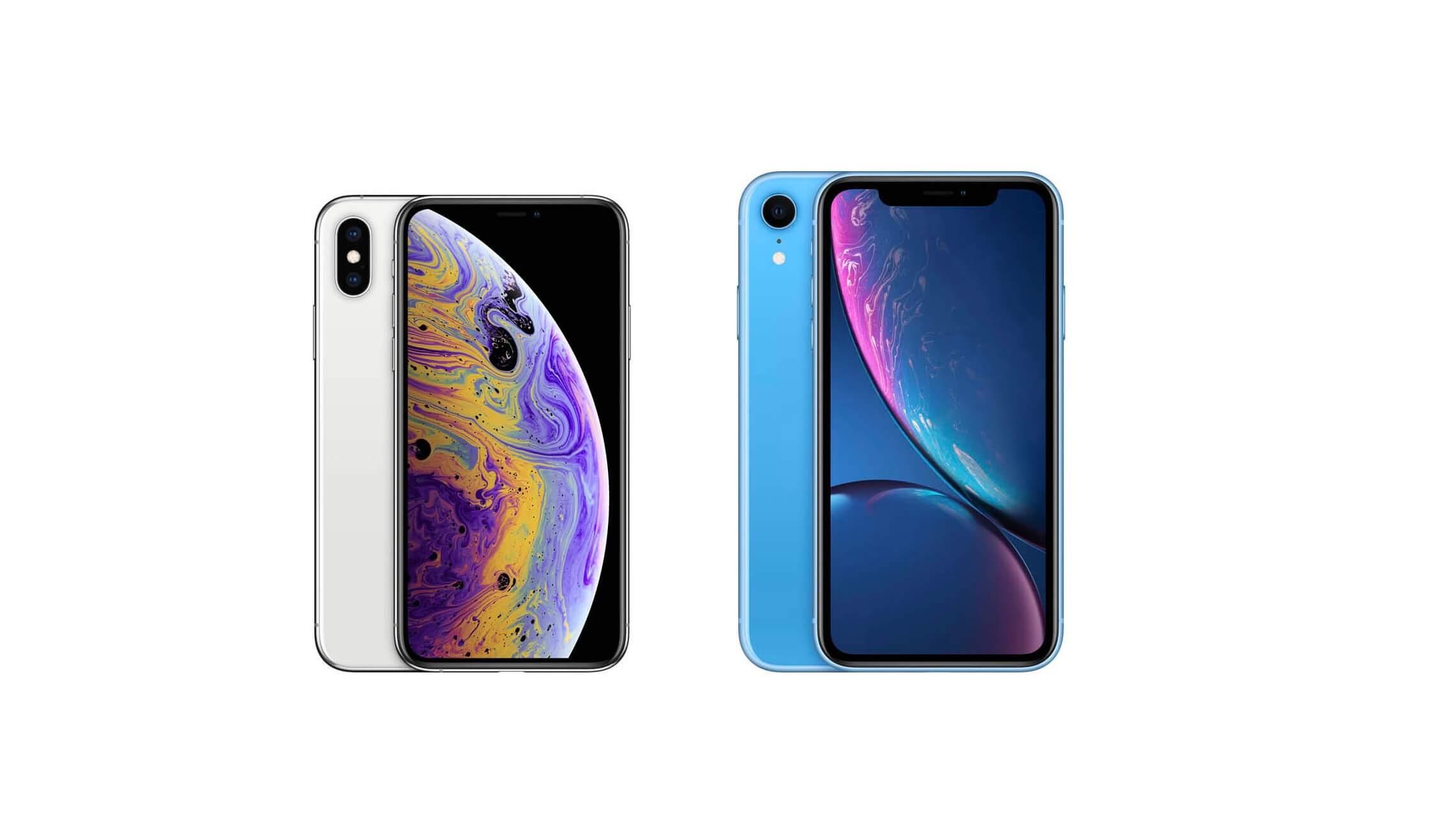hvilken mobil skal jeg købe
