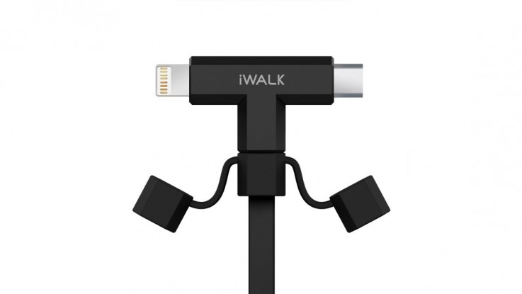 iwalk-2-in-1-cable