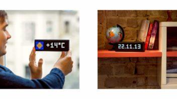 Tip: Sådan tager du screenshots på din iPhone eller iPad | ON X