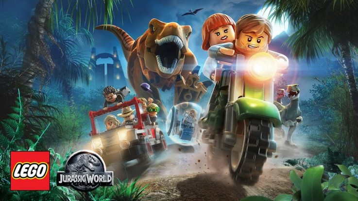 lego-jurassic-world-ios