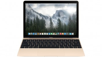 macbook-2015-gold