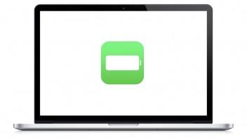 macbook-batteri
