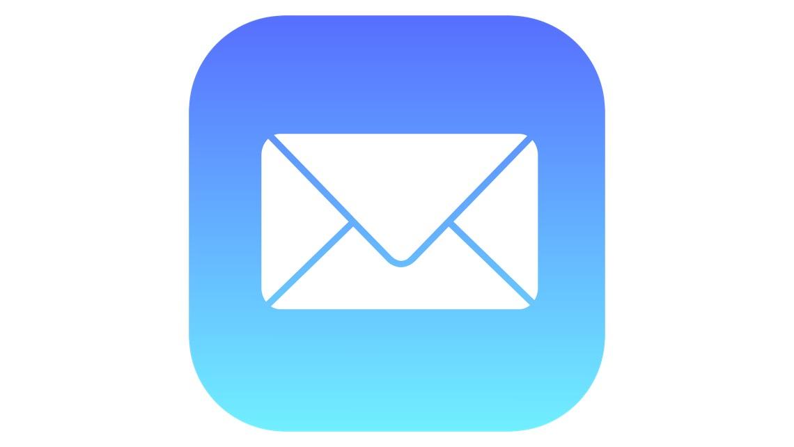 Opret Apple ID uden kreditkort i iTunes