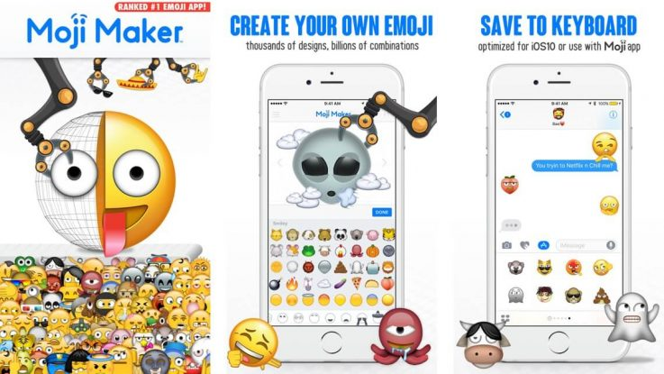 Foto: App Store