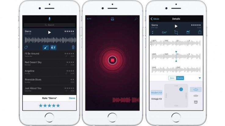musikmemoer-iphone