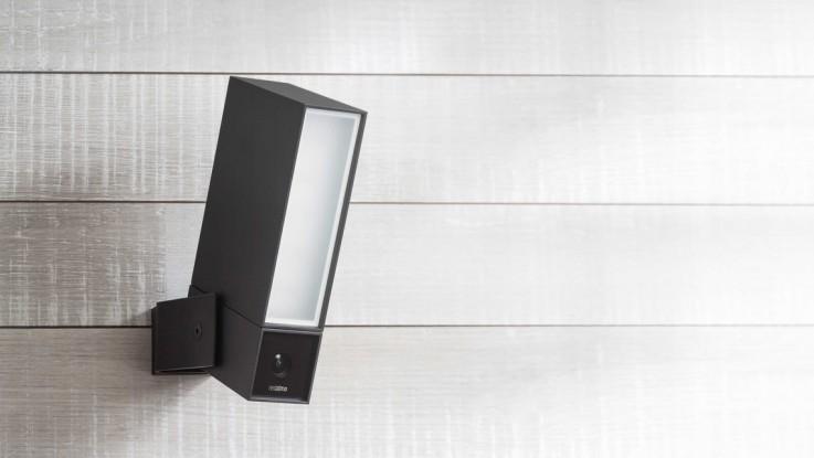 netatmo-presence-camera