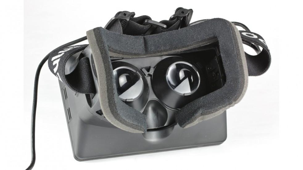 oculus-rift-3d-briller_1140x642