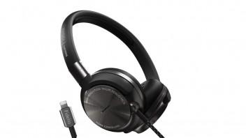 philips-fidelio-hovedtelefoner