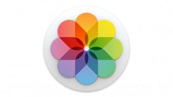 photos-ikon