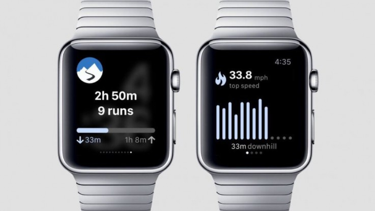 slopes-apple-watch