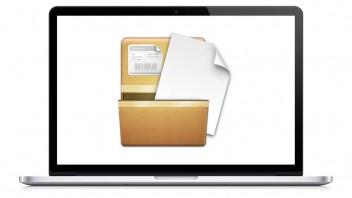 the-unachiver-macbook