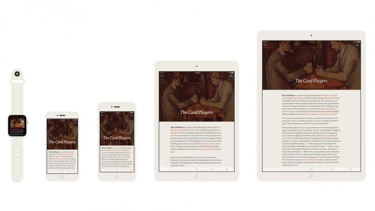 viki-reader-enheder
