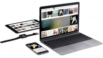 watch-iphone-ipad-macbook